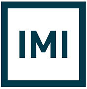 IMI Logo (Institute of the Motor Industry)